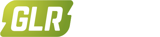 Logo GLR